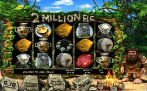jocuri pacanele 2 million B.C.