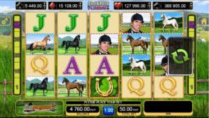 Jocuri Pacanele 50 Horses Online Gratis