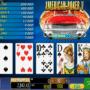 Jocuri Pacanele American Poker V Online Gratis
