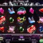 Jocul de cazino online An Evening With Holly Madison este gratuit