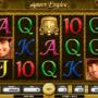 Jocul de cazino Aztecs Empire online gratuit