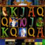 Book of Magic Wazdan gratis joc ca la aparate online