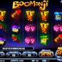 Jocul de cazino online Boomanji este gratuit