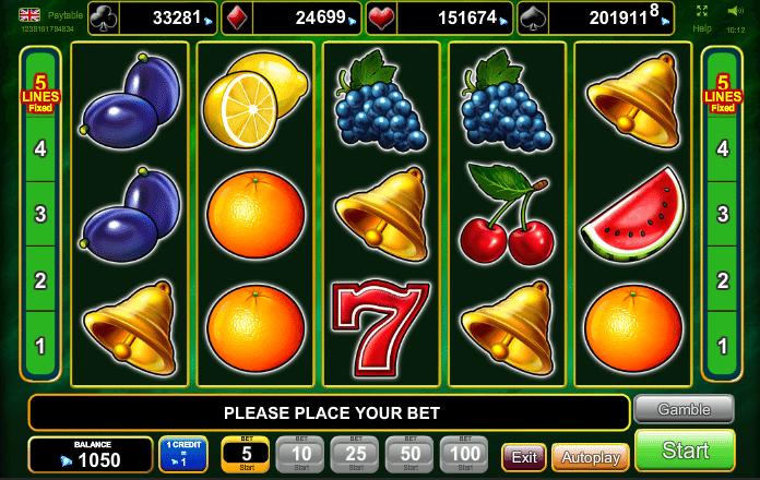 Planet 7 casino bonus codes 2015