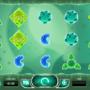 Jocul de cazino online Cyrus the Virus gratuit