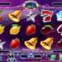 Jocul de cazino online Doubleplay Super Bet este gratuit
