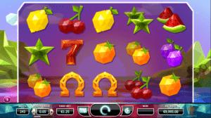 Jocul de cazino online Doubles gratuitDoubles