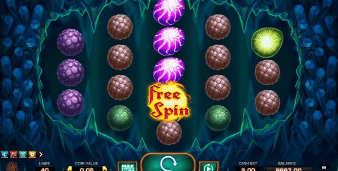 Draglings gratis joc ca la aparate online