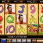 Joaca gratis pacanele Dragon Reels online