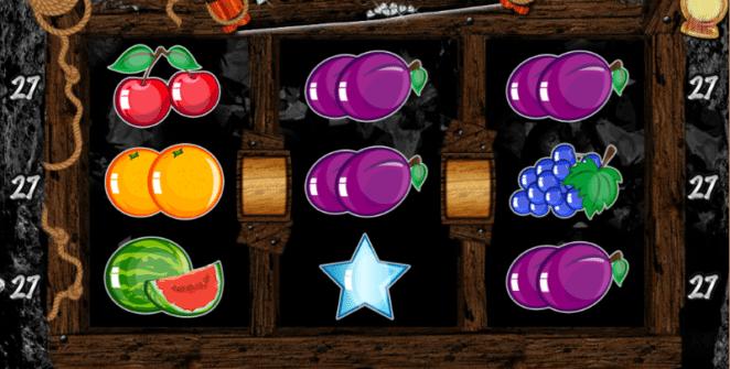 Dynamite 27 gratis joc ca la aparate online