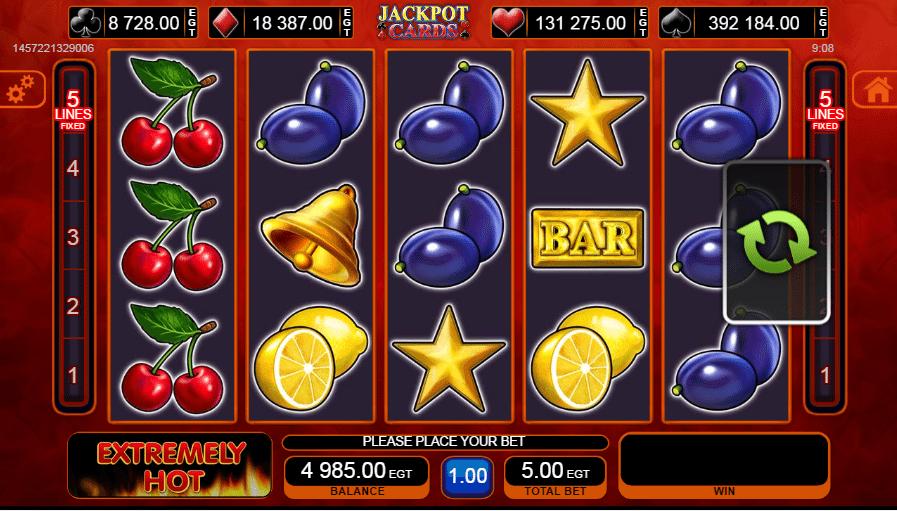 jocuri gratis casino 77777