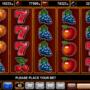 Flaming Hot gratis joc ca la aparate online