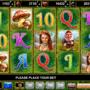 Jocuri Pacanele Fortune Spells Online Gratis