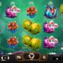 Jocuri Pacanele Fruitoids Online Gratis