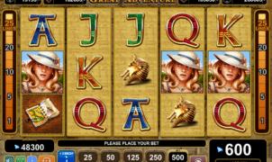 Aparate Pacanele, Casino online, EGT Pacanele ca la Aparate, Jocuri Aparate, Jocuri Aparate 777, Jocuri Aparate 77777, Jocuri Aparate Gratis, Jocuri ca Aparate, Jocuri ca la Aparate, Jocuri ca la Aparate Gratis, Jocuri ca la Cazino, Jocuri Casino Aparate, Jocuri Casino Gratis, Jocuri Casino online, Jocuri Casino Pacanele, Jocuri de Cazino, Jocuri de noroc Gratis, Jocuri de Pacanele, Jocuri EGT Pacanele, Jocuri Gratis, Jocuri Gratis Pacanele, Jocuri la Aparate, Jocuri online Pacanele, Jocuri Pacanele, Jocuri Pacanele 777, Jocuri Pacanele 77777, Jocuri Pacanele Gratis, Jocuri Pacanele online, Jocuri Slot, Jocuri Slot Gratis, Pacanele 777, Pacanele 7777, Pacanele 77777, Pacanele ca la Aparate, Pacanele Gratis, Pacanele Jocuri, Pacanele online, Pacanele online Gratis, Slot Casino