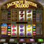 Joaca gratis pacanele Jackpot Jester 50000 online