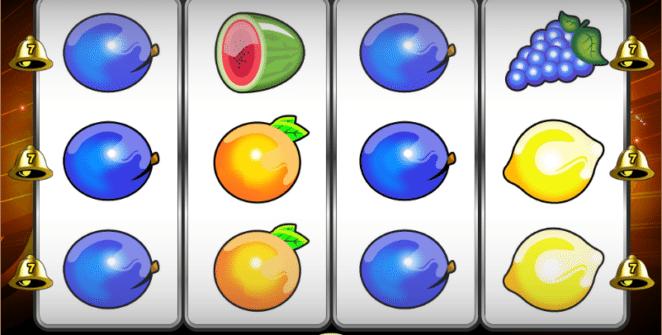 Joaca gratis pacanele Joker 81 online