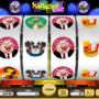 Joaca gratis pacanele Karaoke King online