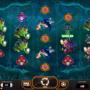 Joaca gratis pacanele Magic Mushrooms online