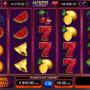 Jocul de cazino online More Dice and Roll gratuit