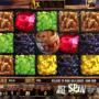 Joaca gratis pacanele More Gold Digging online