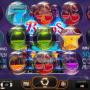 Pyrons gratis joc ca la aparate online
