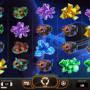 Joaca gratis pacanele Robotnik online