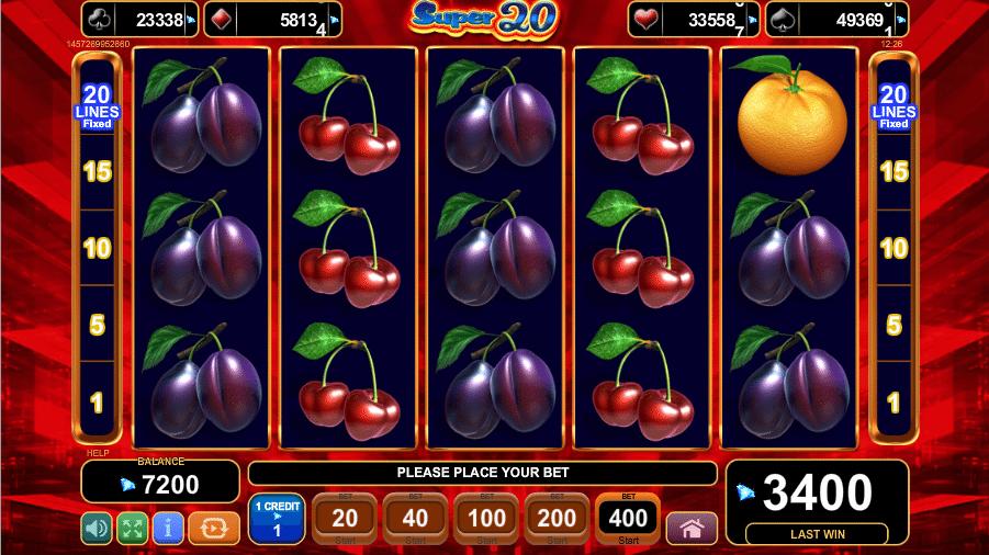 Mohegan sun free $50 slot play