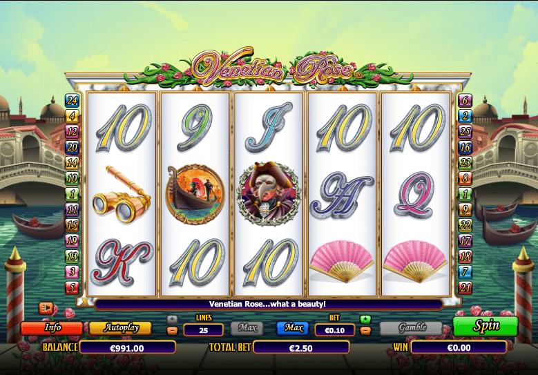 aparate casino