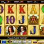 Jocuri Pacanele Versailles Gold Online Gratis