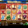 Jocuri Pacanele Wildcat Canyon Online Gratis