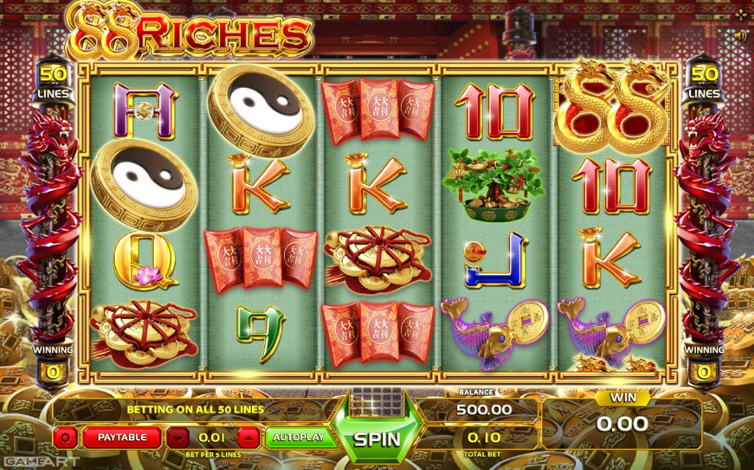 Jocuri Casino Gratis Aparate