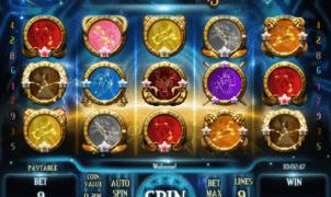 Jocul de cazino online Astro Magic gratuit