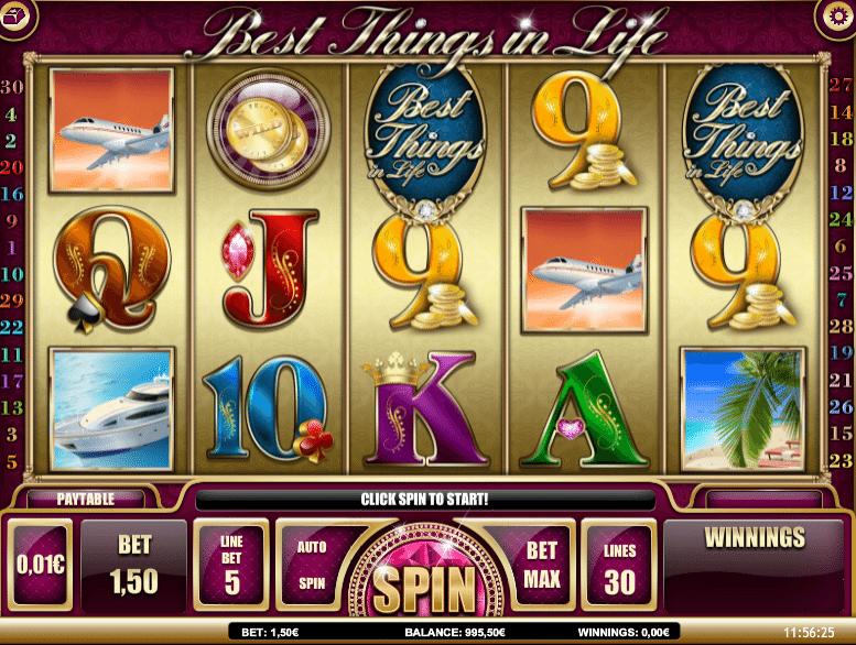 Jocuri gratis casino 2