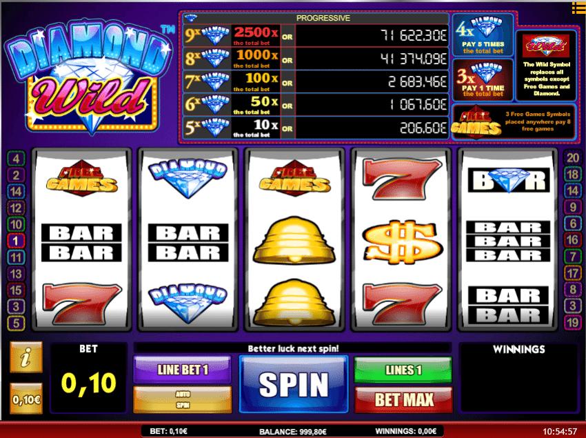 Jocuri casino ruleta 13