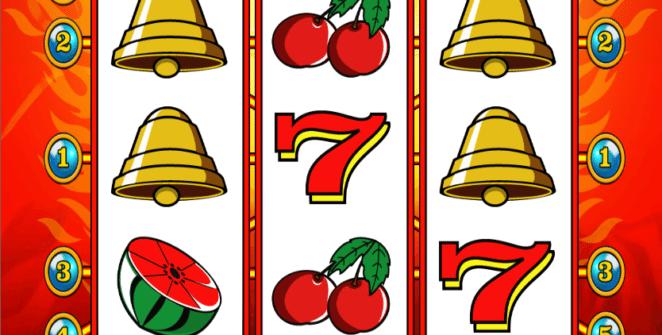Jocul de cazino online Fenix Play gratuit