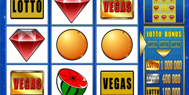 Fruit Mania Wazdan gratis joc ca la aparate online