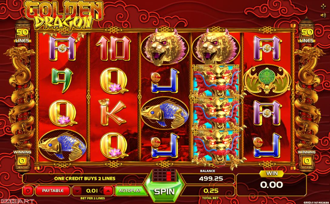 online casino gratis golden casino games