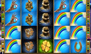 Jocul de cazino online Good Luck 40 gratuit