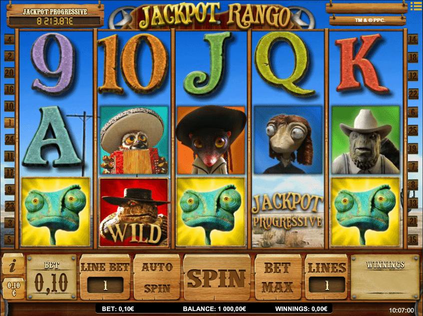 novomatic online casino casino games gratis