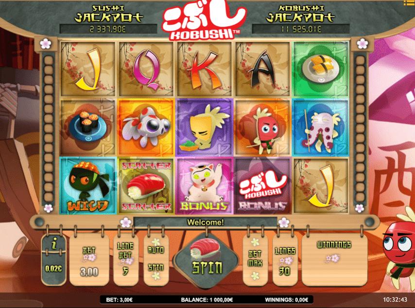 Jocuri casino 3d gratis