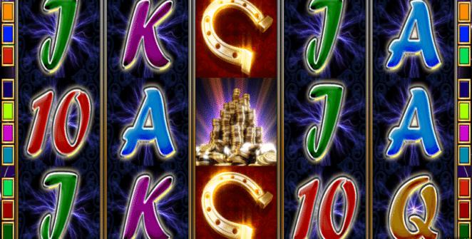 Lucky Fortune gratis joc ca la aparate online