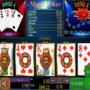 Jocuri Pacanele Magic Poker Online Gratis