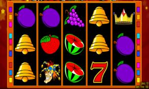 Jocuri Pacanele Magic Target Online Gratis