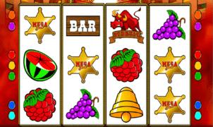 Jocul de cazino online Mega Jack 81 gratuit