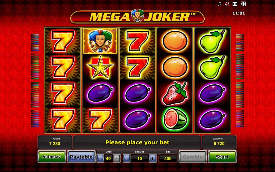 Jocuri Online Slots Gratis
