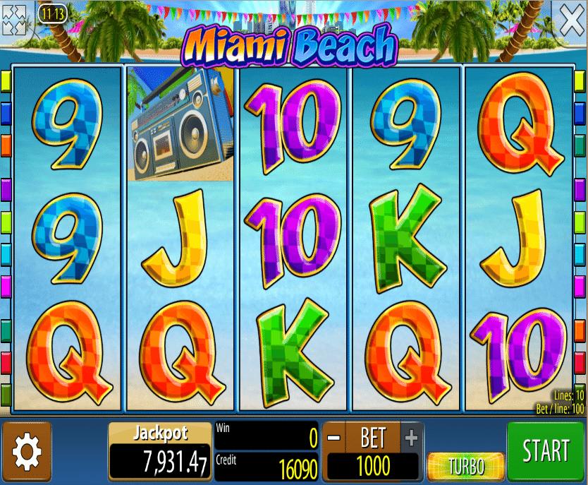 jocuri gratis casino online money