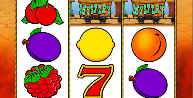 Mystery Jack gratis joc ca la aparate online