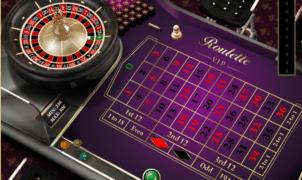Roulette VIP iSoft gratis joc ca la aparate online