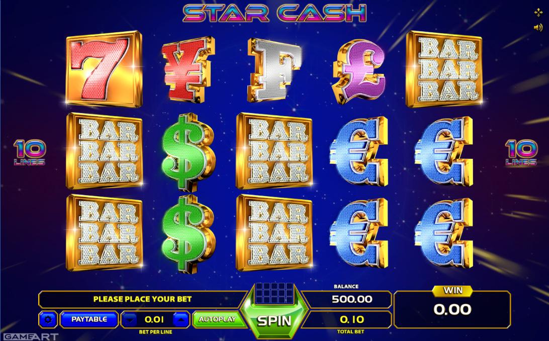 jocuri casino pacanele